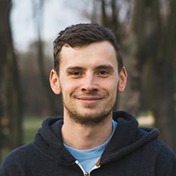 Jakub Tokarz